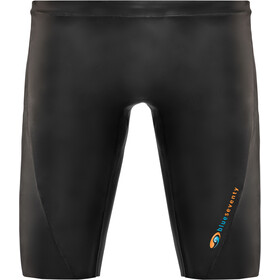 blueseventy Sprint Shorts black